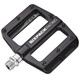 Sixpack Icon mini Pedals black